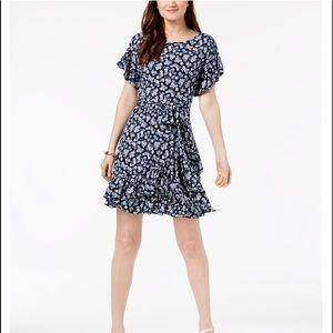 Michael Kors Petite Medium Dress